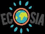 Ecosia_logo