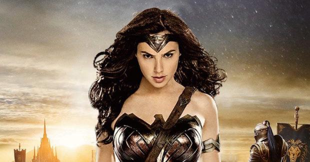 Gal-Gadot-In-Wonder-Woman-7-620x324